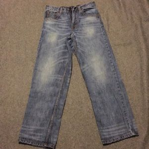 Other - Boys jeans
